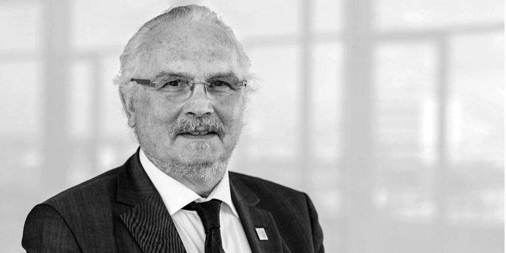 Prof. Dr. Gunther Neuhaus